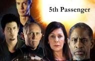 Former Star Trek cast members reunite for