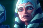 Star Wars: The Clone Wars - A New Trailer Announces The Return Of The Epic Series