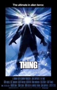 ThingPoster
