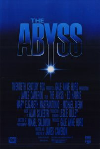 1989-the-abyss-poster1