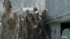 Walking Dead First Time Again_2