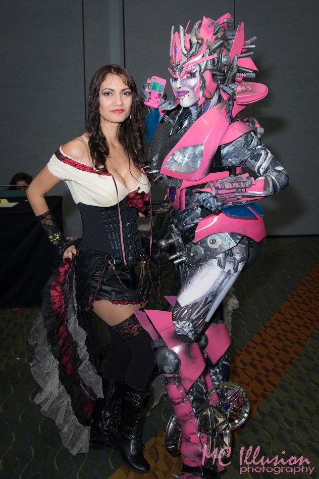 Cosplay SciFiPulse_18