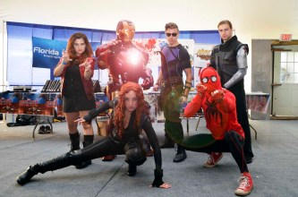 Infinity Con_Cosplayers_1