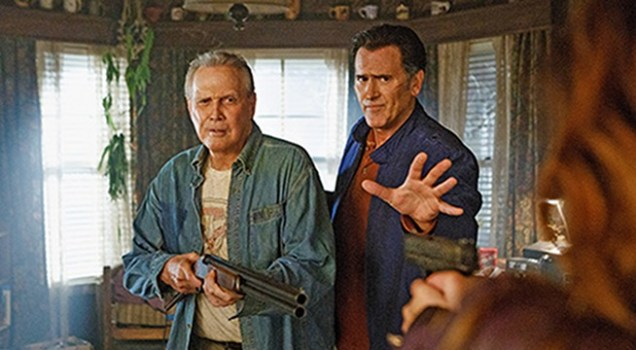 lee-majors-ash-vs-evil-dead
