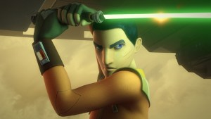 star-wars-rebels-season-three-premiere-steps-into-shadow-ezra-bridger