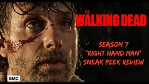 walking-dead-right-hand-man