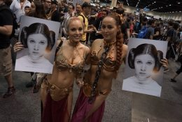 Star wars Celebration_29