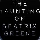 Beatrix Greene