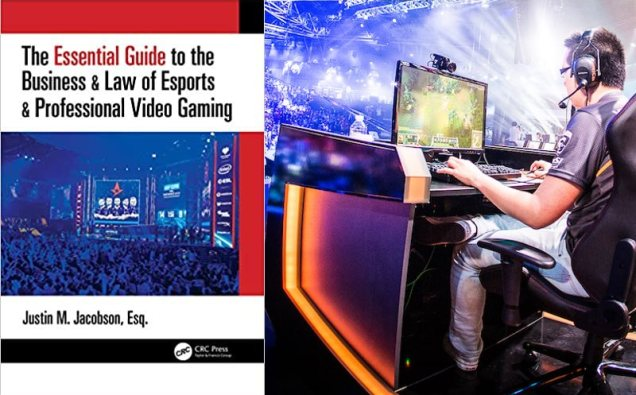 Essential Guide