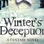 Winter's Deception