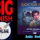 After the Daleks