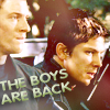 The_boys_are_back