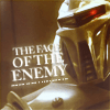 face_of_the_enemy