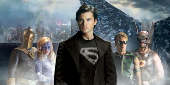 Smallville-absolute-justice