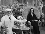 The Addams Family (1964) Progress and the Addams Family