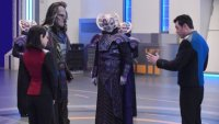 The Orville 1x09