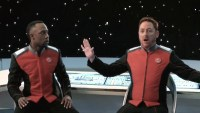 The Orville 1x11
