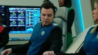 The Orville 1x12