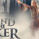 Legend Of The Seeker icons