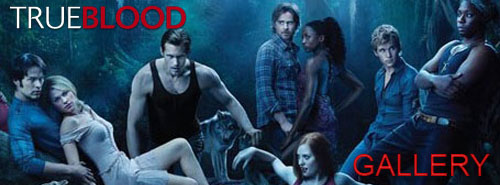 True Blood Gallery