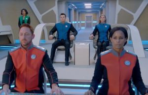 The Orville -012