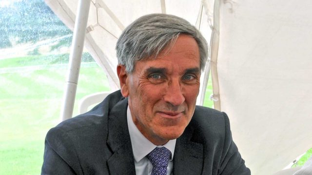 Image result for john redwood