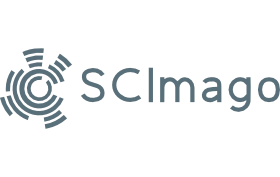 Scimago Lab