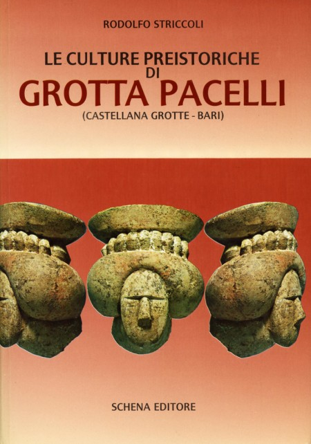 Grotta Pacelli