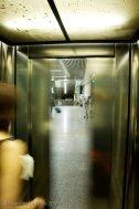 è il mio piano ascensore - it's my floor lift