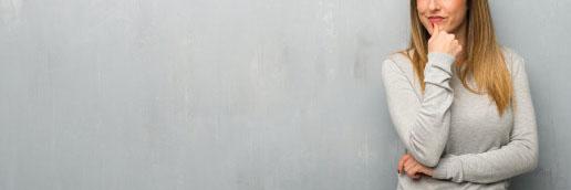 donna muro