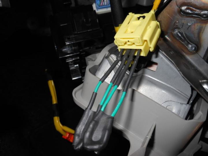 Kgrhqnhjeye K Bjcjtbpp Ycyhw further  furthermore Hc also  likewise D Diy Bypass Airbag Light After Removal Stock Steering Wheel Dscn. on honda accord drl relay location