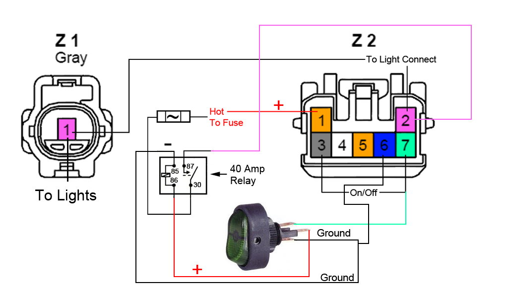 s_rhabb 190146 albums garage elijah 588 picture foglight wiring 12712?resize\\\=665%2C378\\\&ssl\\\=1 scion xd headlight wiring diagram scion wiring diagrams 2012 scion xb radio wiring diagram at metegol.co