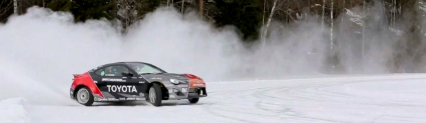 Scion-FRS-Snow-Drift b