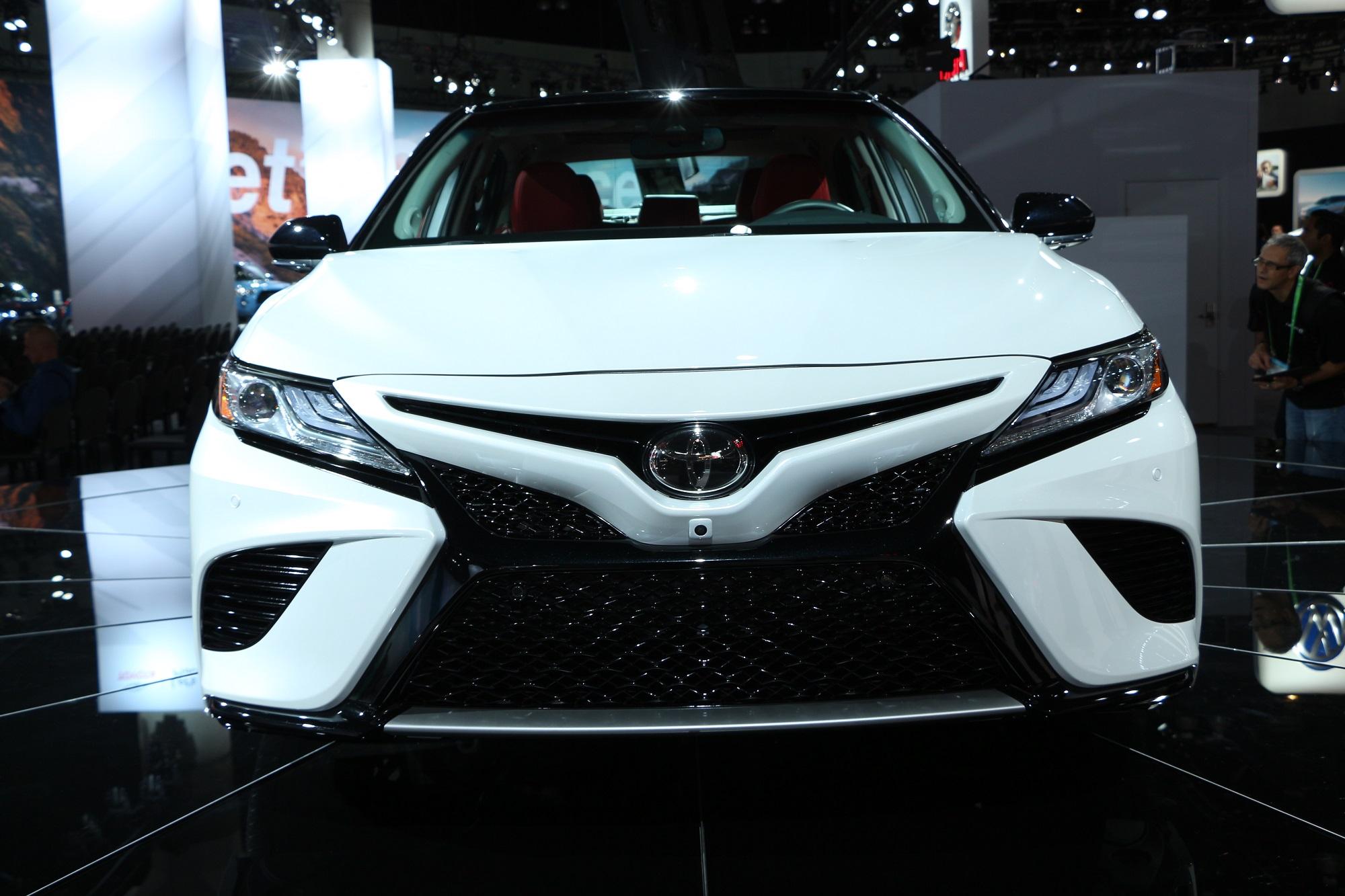 Toyota Iq 2017 Interior >> IMG_3013 - ScionLife.com