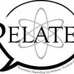 R.E.L.A.T.E.