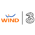<strong>Wind Tre S.p.A.</strong>