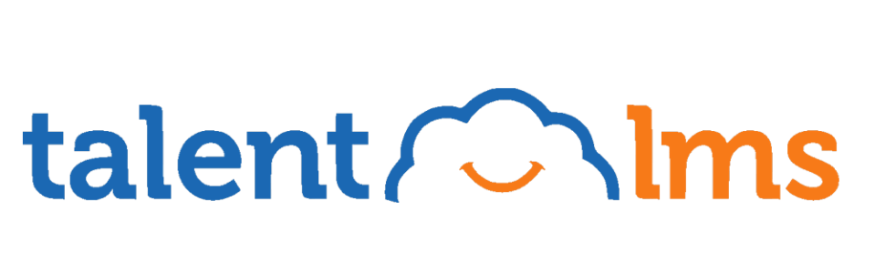 TalentLMS - piattaforma elearning Cloud Saas