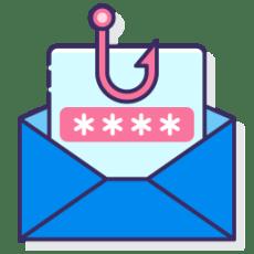 Altri tipi di phishing e scamming