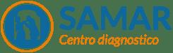 <strong>SAMAR Centro diagnostico</strong>