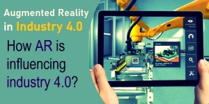 Augmented Reality in Industry 4.0