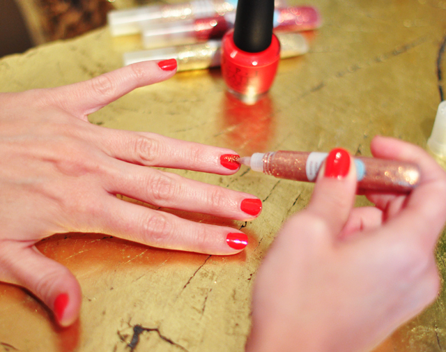 The Obvious Step In Being A Licensed Nail Tech Is To Enroll Local Beauty School Provided There One Your Town However Some States About