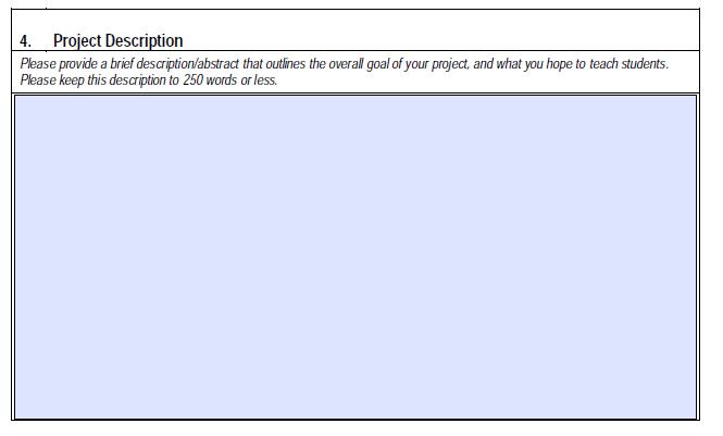 04_projectdescription