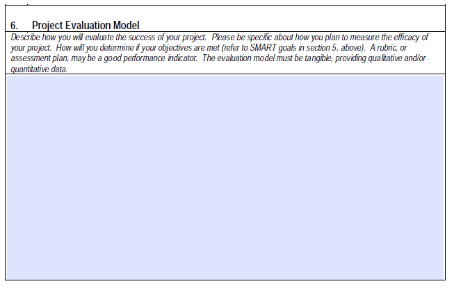 06_evaluationmodel