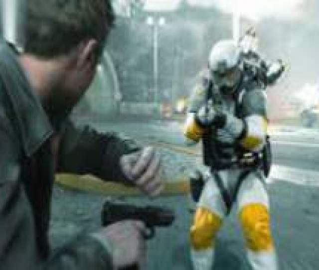 Quantum Break Skidrow