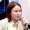 Оксана Куропаткина: «Власть с подозрением смотрит на любые непривычные организованные группы и предпочитает их на всякий случай запретить»