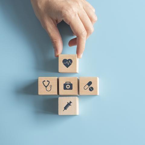 AdobeStock_health blocks
