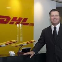 DHL Global Forwarding appoints Michael Dhu as new head for New Zealand