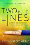 Two Blue Lines cover