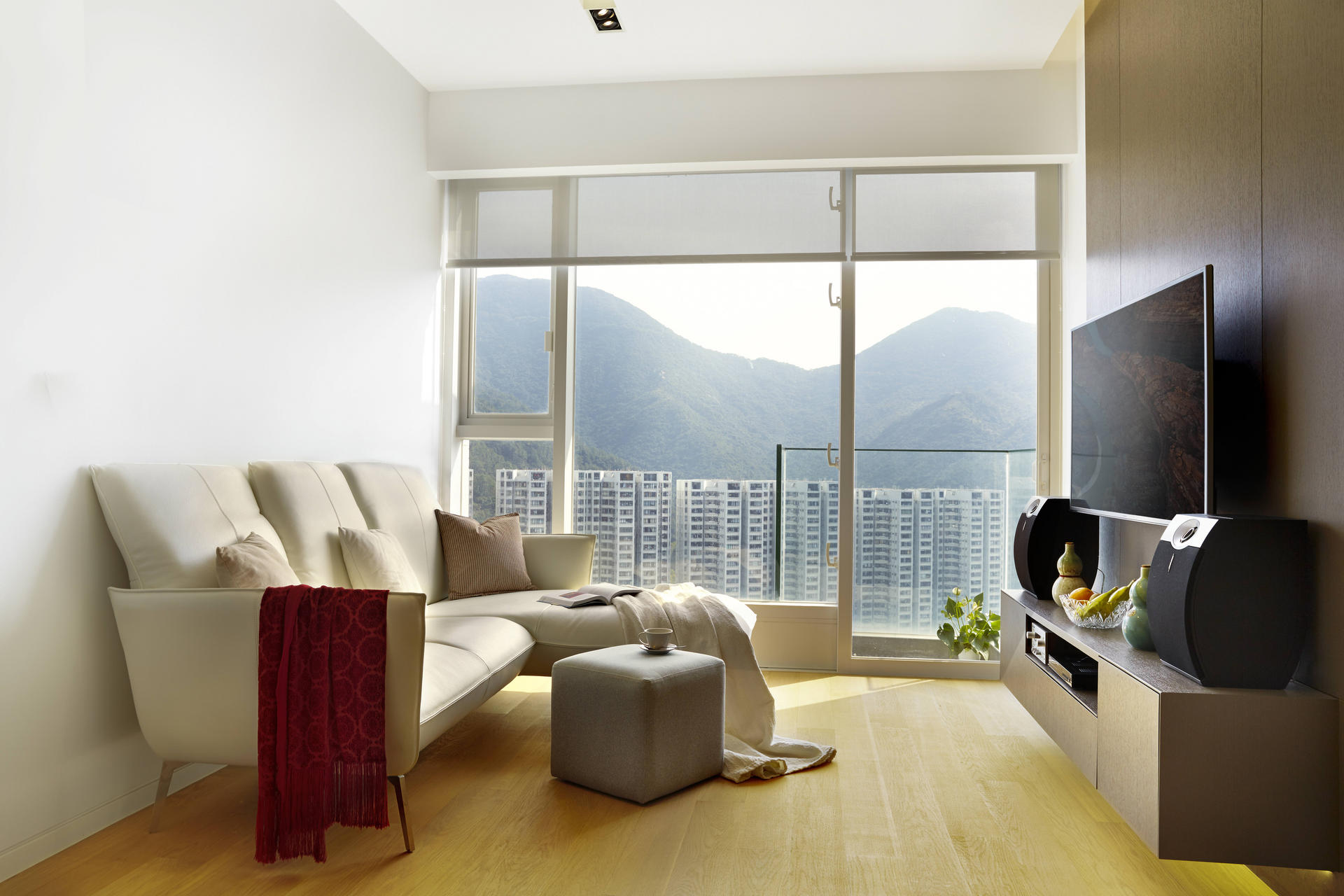 stunning hong kong interior design ideas pictures - interior
