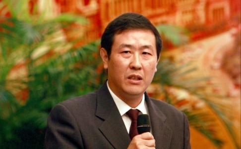 china-politics-shanghai-corruption_bej211_5089113.jpg